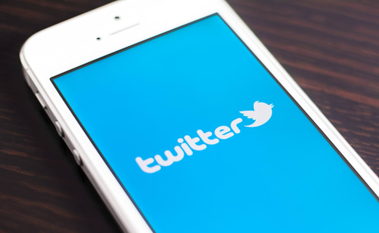 Twitter expands 'mute' and 'report' features to combat abuse