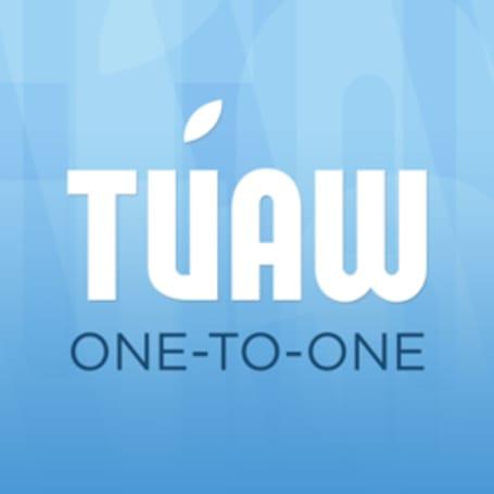 TUAW 1 to 1: Brett Terpstra