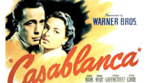 Warner Bros. to launch Casablanca / Austin Powers Blu-ray box sets