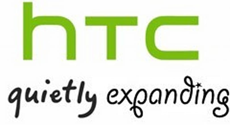 HTC confirms new research and development office in Durham, North Carolina