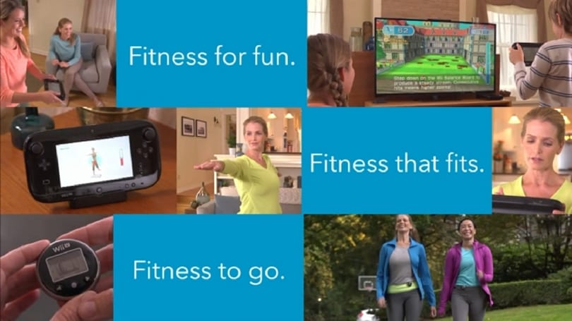 Wii Fit U hits retail January 10th, still won't work unless you use it