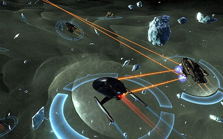 STO's August engineering report on plans for Feature Series 4