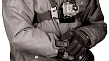 GoPro's WiFi BacPac and Remote available for helmets and wrists everywhere (video)