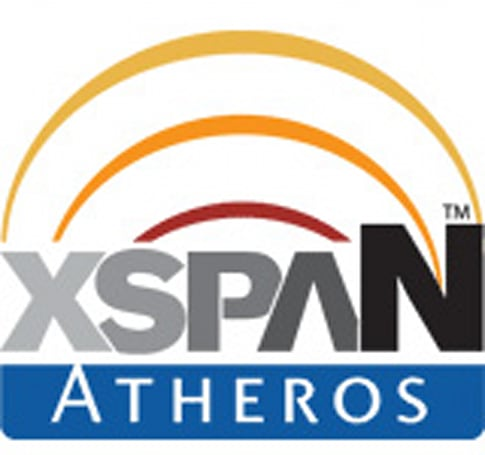 Atheros offers up 802.11n Draft 2.0-spec XSPAN solutions