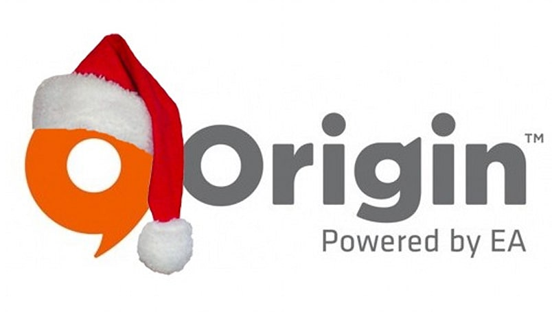 EA Christmas sale offers cheap Origin games every day in Europe