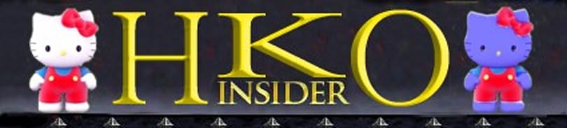 Announcement: WoW Insider is now HKO Insider