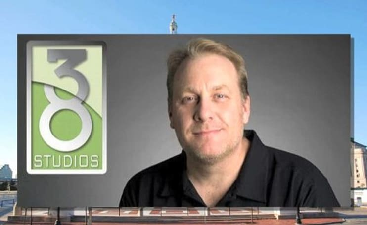 Curt Schilling asks judge to dismiss 38 Studios fraud lawsuit