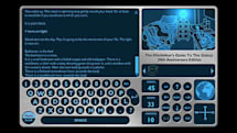 Infocom's Hitchhiker's Guide to the Galaxy playable for free online