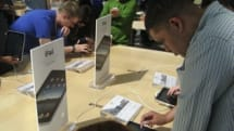 NY Attorney General investigating claims of profiling in iPad sales