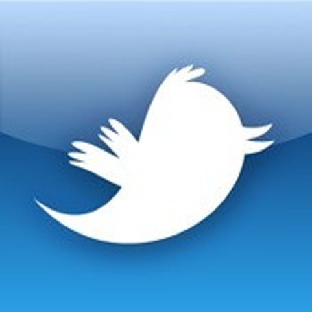 Twitter for iPhone should be going live tonight