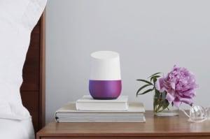 Google Home kommt zusammen mit 4K Chromecast Ultra und Mesh-Router am 4. Oktober