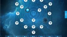 Secure a Skyforge beta key through a gems minigame
