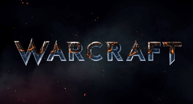 Warcraft movie director open to sequels, hints at WoW cross-promotion