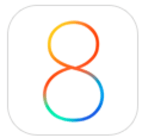 Mobile Safari in iOS 8 supports Animated PNGs