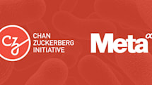 Chan Zuckerberg Initiative acquires Meta's scientific search engine