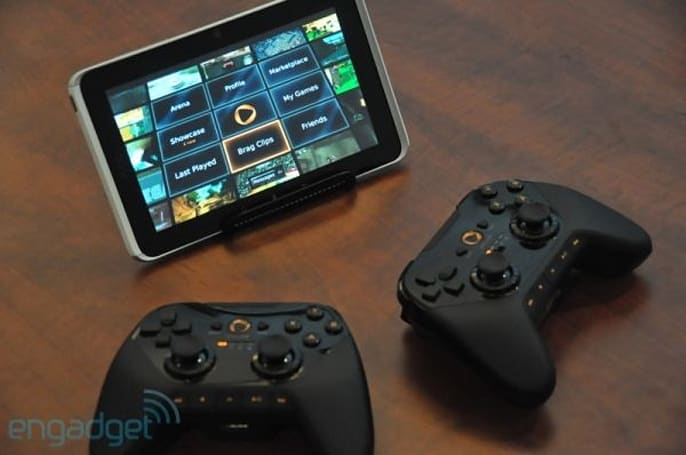 OnLive crosses the pond, lands in the UK September 22nd