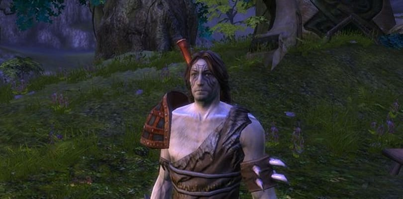 Tuesday Morning Post: Daniel mostly talks about patch 4.0.6 and maybe a little bit of RIFT