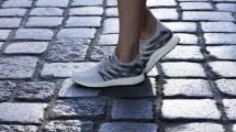Adidas verkauft Futurecraft M.F.G