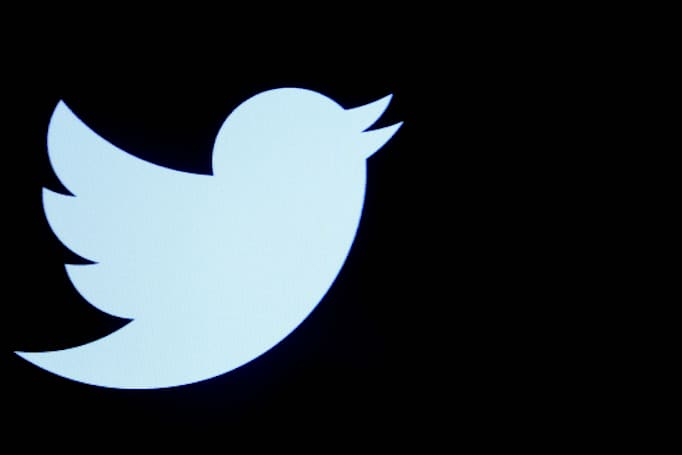 How these companies would benefit from owning Twitter (or not)