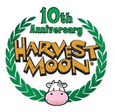 Draw Harvest Moon art to win a bumper crop from Natsume