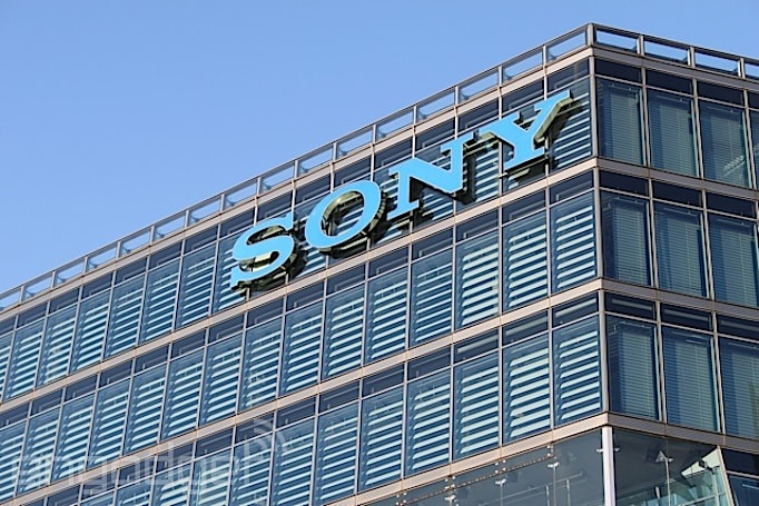 The claim process for Sony's $15 million PSN breach lawsuit starts now