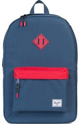 Herschel Supply Co. 'Heritage' Backpack