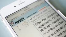 Reddit will let advertisers sponsor your post