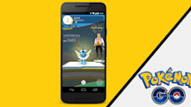 Sprint stores are PokéStops and Gyms for 'Pokémon Go'
