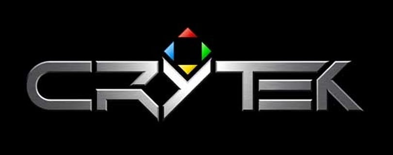 Crytek unveils $10 per month CryEngine developer subscription plan