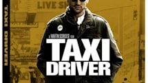 Taxi Driver comes to Blu-ray for its 35th Anniversary April 5th