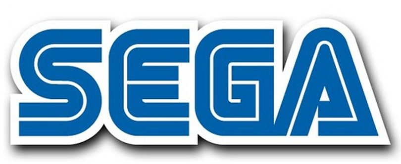 Sega Sammy to cut hundreds of jobs in 'Digital' restructure