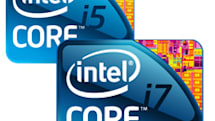 Intel Arrandale chips detailed, priced and dated?