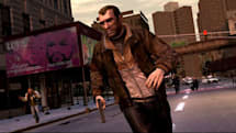 Take-Two: 'Portfolio balancing' drove GTA IV DLC delay, partnerships possible