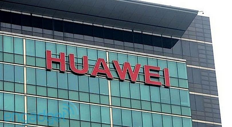 Huawei runs David Cameron's preferred porn-filtering system, just FYI (updated)