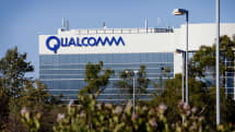 Qualcomm settles gender discrimination suit for $19.5 million