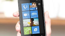 ZTE Orbit is (another) budget Windows Phone: 4-inch display, 1GHz processor, 4GB storage