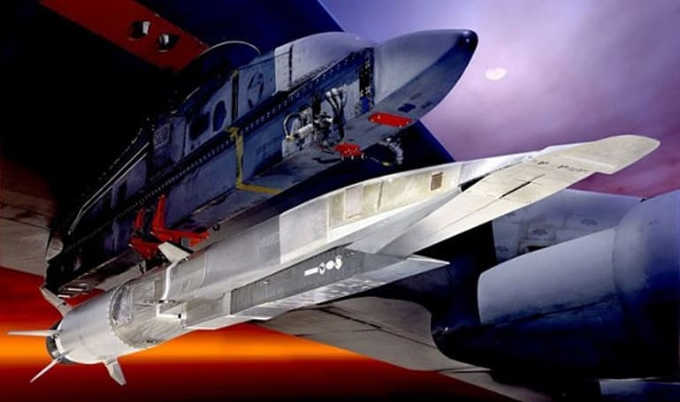 X-51A WaveRider hypersonic mission doomed by bum missile fin