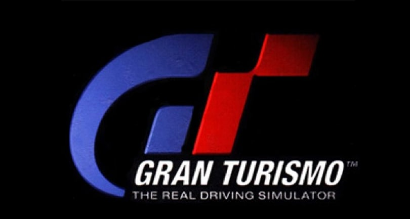 Gran Turismo PSP helps series top 55 million units sold