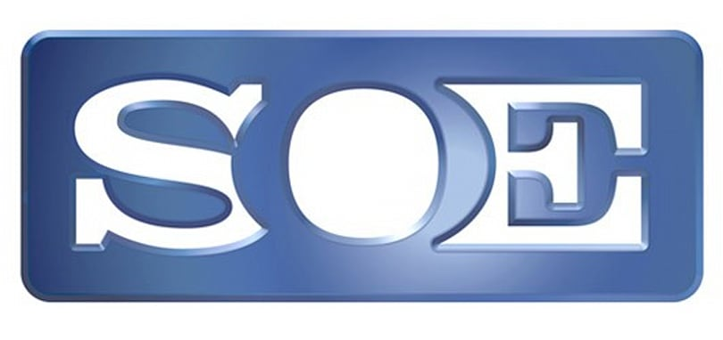 SOE releases further breach details, 24.6 million accounts compromised