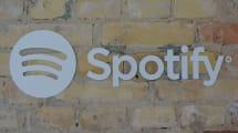 Spotify ignoriert Frank Ocean