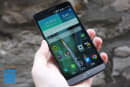 Living with the G3: Can LG's newest flagship be as good as its predecessor?