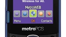 Samsung Messager III launches on MetroPCS
