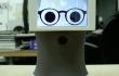 Peeqo der Gif-Bot kommuniziert in Bildern