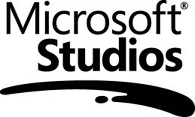 Microsoft announces new entertainment and game studio focused on Windows 8 tablet development