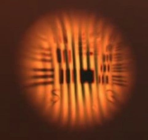 Researchers develop 'liquid pistons' for cameras, medical use