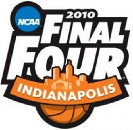 CBS announces new PiP, stat overlay features for 2010 March Madness On Demand