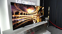 LG shrinks losses thanks to strong TV sales, promises new flagship phone next month