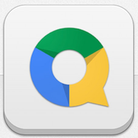Google to pull QuickOffice from App Store