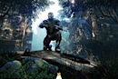 Crytek hunting for developer who can bring CryEngine to Linux