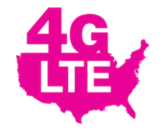 Get T-Mobile's 200MB free iPad data plan, even with a different carrier's device